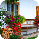 Terrace garden tips and maadi thottam videos Tamil