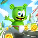 Gummibär Running - Laufendes Spiel 2020