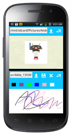 Multi Screen Pro 1 100 200 Download APK for Android - Aptoide