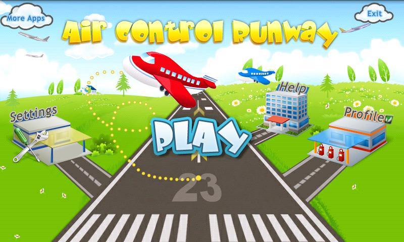 Air Control Runway Ads Free 3 0 1 Download APK para Android | Aptoide