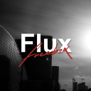 Flux Freebox TV (Android TV)