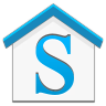 [Official] Samsung TouchWiz Home