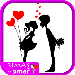 Rimas De Amor 10 загрузить Apk для Android Aptoide