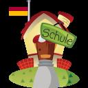 German For Kids