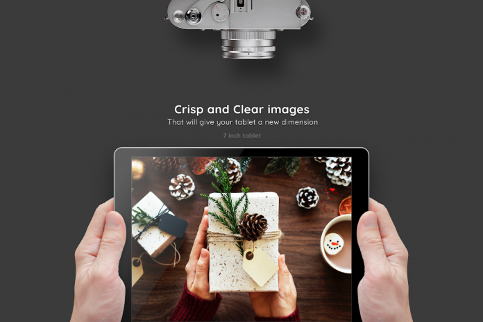 Christmas Wallpapers 4k Pro Hd Backgrounds Screenshot 9