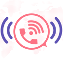Wifi Calling : Wifi tethering & Voice Calls