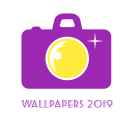 Wallpapers2019
