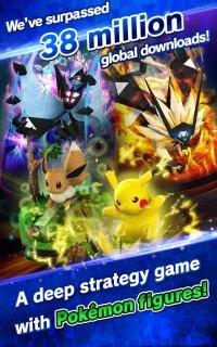 Pokémon Duel 7 0 14 Download APK for Android - Aptoide