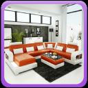 Sofa Set Designs Gallery