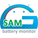 GSam Battery Monitor Pro