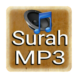 Namaz Surah Mp3 ( Audio ) 4 0 Download APK for Android - Aptoide