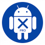 package disabler pro samsung icon