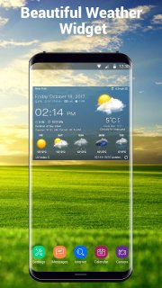 news weather and updates daily screenshot 14