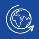 minit money:  Instant International Money Transfer