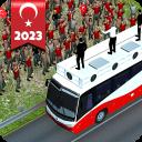 Seçim Oyunu - Partiler Yarışıyor