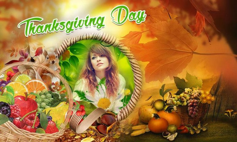 Thanksgiving Photo Frames 11 Download Apk For Android Aptoide