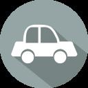 MyCars - Vehicle management