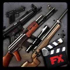 gun movie fx android apk download