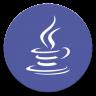 J2ME Loader Icon