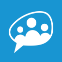 Paltalk - Find Friends in Group Video Chat Rooms