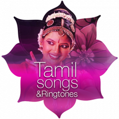 Free tamil songs and ringtones 1. 1 download apk for android aptoide.