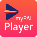 myPAL Player