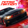 nitro nation icon