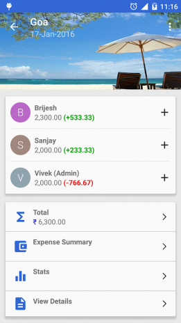 trip expense manager 1 2 2 download apk for android aptoide