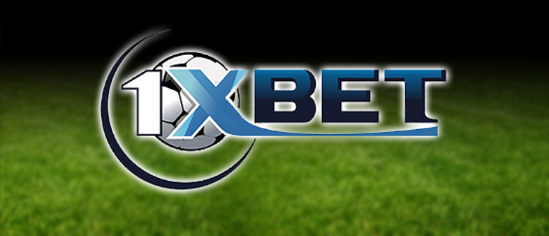 1xBet - Sports and Bets Online 75 3 Download APK for Android - Aptoide