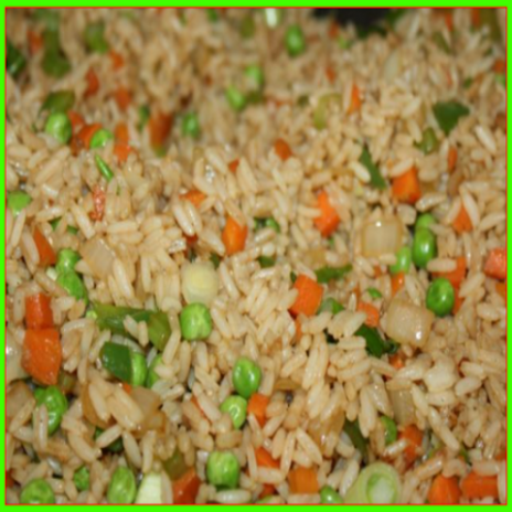 Easy fried rice 67 download apk for android aptoide easy fried rice screenshot 1 ccuart Images