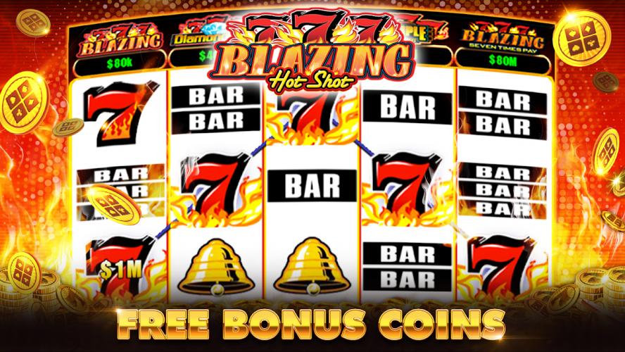 paradise 8 casino Casino