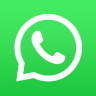 WhatsApp Messenger Icon