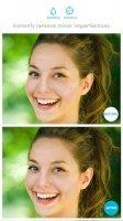 AirBrush - Best Selfie Editor Screen