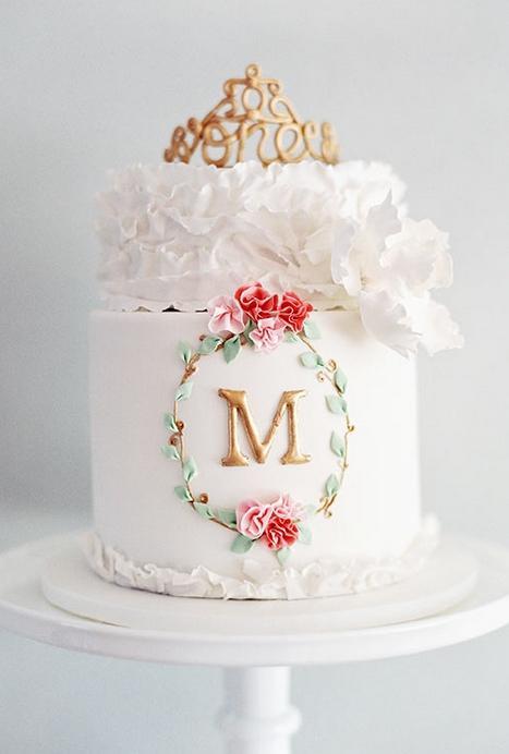 Swell Modern Birthday Cakes 4 0 Download Android Apk Aptoide Funny Birthday Cards Online Inifodamsfinfo