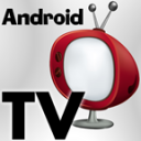 Android free live HD TV