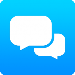 ... Meet-me:chat, romance apk تصوير الشاشة ...