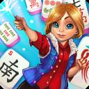 🌟 Mahjong: Magic School Quest