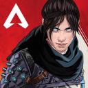 Apex Legends Mobile Clue