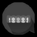 Seebye Chat Heads