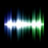 GoneMAD Music Player Unlocker