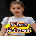 DJ Opus Remix Full Bass 2021