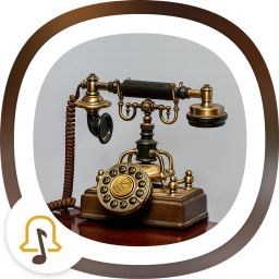 Old Phone Ringtone 5 0 4 Download APK for Android - Aptoide