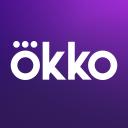 Okko Фильмы HD - новинки кино и сериалов