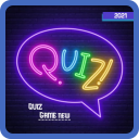 Kahoot Questions Game 2021