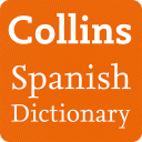 Collins Spanish Dictionary