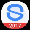 360 Security - Antivirus Free Icon