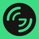 Spotify Greenroom: Talk Music, Sports and Culture