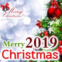 Weihnachten Grüße Wünsche.Frohe Weihnachten Gruß Wünsche Nachrichten 2017 8 09 19 1 Laden Sie