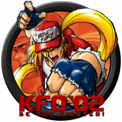Guide For King Of Fighter 2002 1 1 Download Apk For Android Aptoide