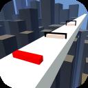 Shape the Jelly Simulator - Jelly Shift 3D